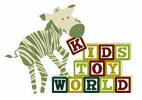 Kidstoyworld.co.uk